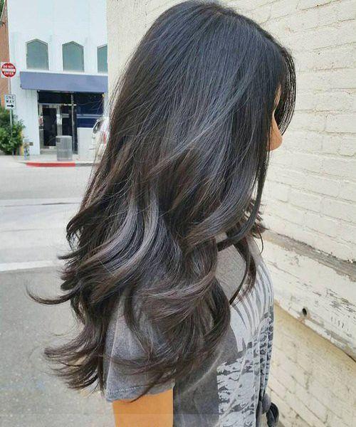 Long Hair Layer Long Hair Styles Hair Styler Hair Styles