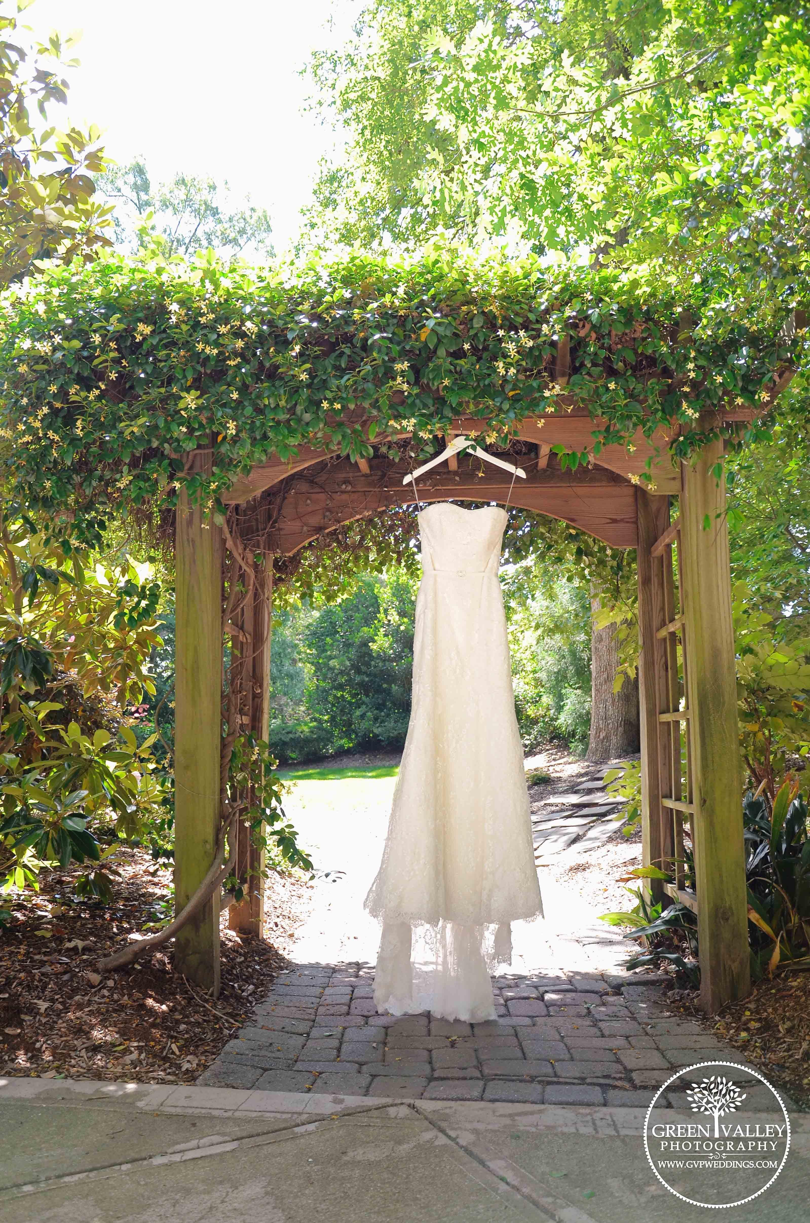 38+ The oaks wedding venue midland nc info