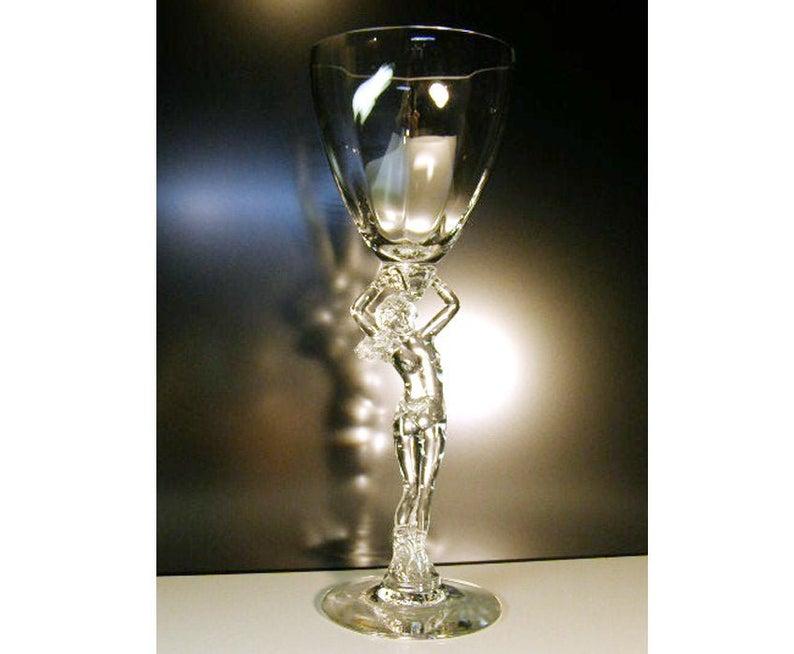 cambridge glass | Glass, Glassware, Art deco