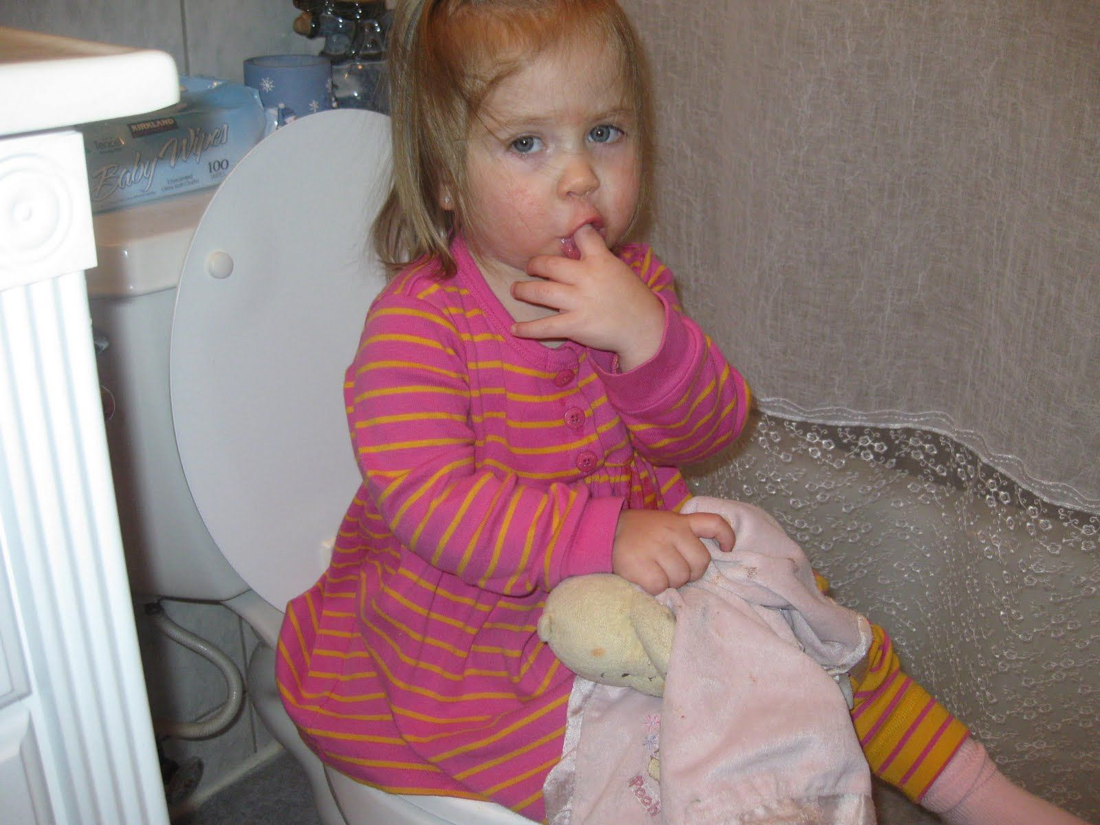 Imgsrc ru album search - Potty Training Girls Succesful This Methods You Ll Miss Many Things Once Your Baby