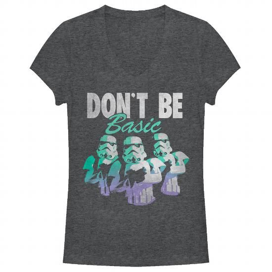 Basic - t-shirt, hoodies, long sleeves, v-neck - http://mycutetee.com/go/Basic-103943789-Ladies.html