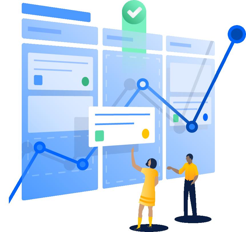 Atlassian's agility project   Atlassian Agile Coach   Product School