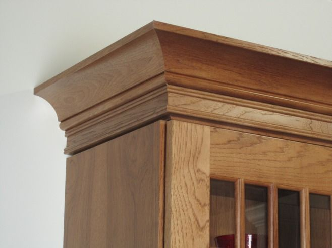 crown moulding for kitchen cabinets traditional furniture crown moldings search 14259