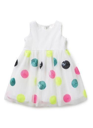 100 Cotton 100 Polyester Dress Woven 100 Cotton Bodice With Back Neck Zip 100 Polyester Skirts In Tulle Wi Girl Outfits Cool Kids Clothes Toddler Fashion
