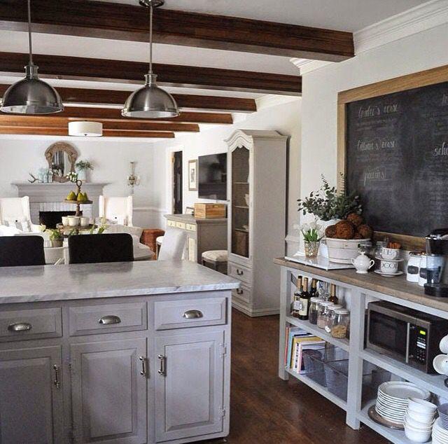 Kitchen Accent Pieces And Storage Dearlillie Blog