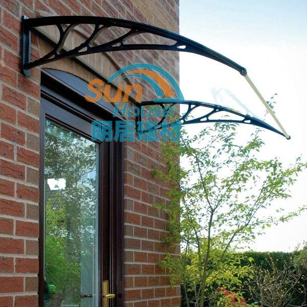 Car Sun Shades,Door Canopy - Buy Used Awnings For Sale ...