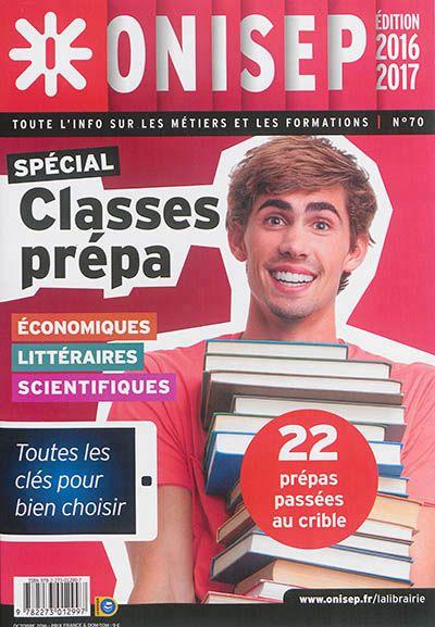 Cdi Lycee General Et Technologique Lavoisier Resultats De Recherche La Formation Lycee Litteraire