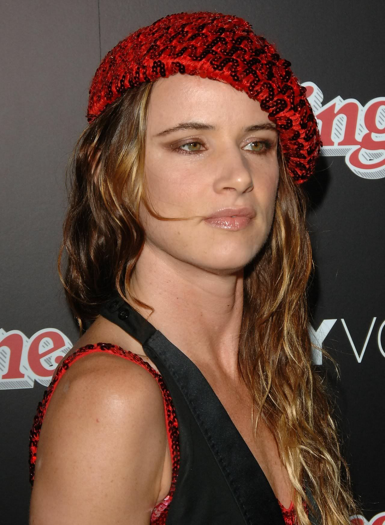 juliette lewis got love to kill