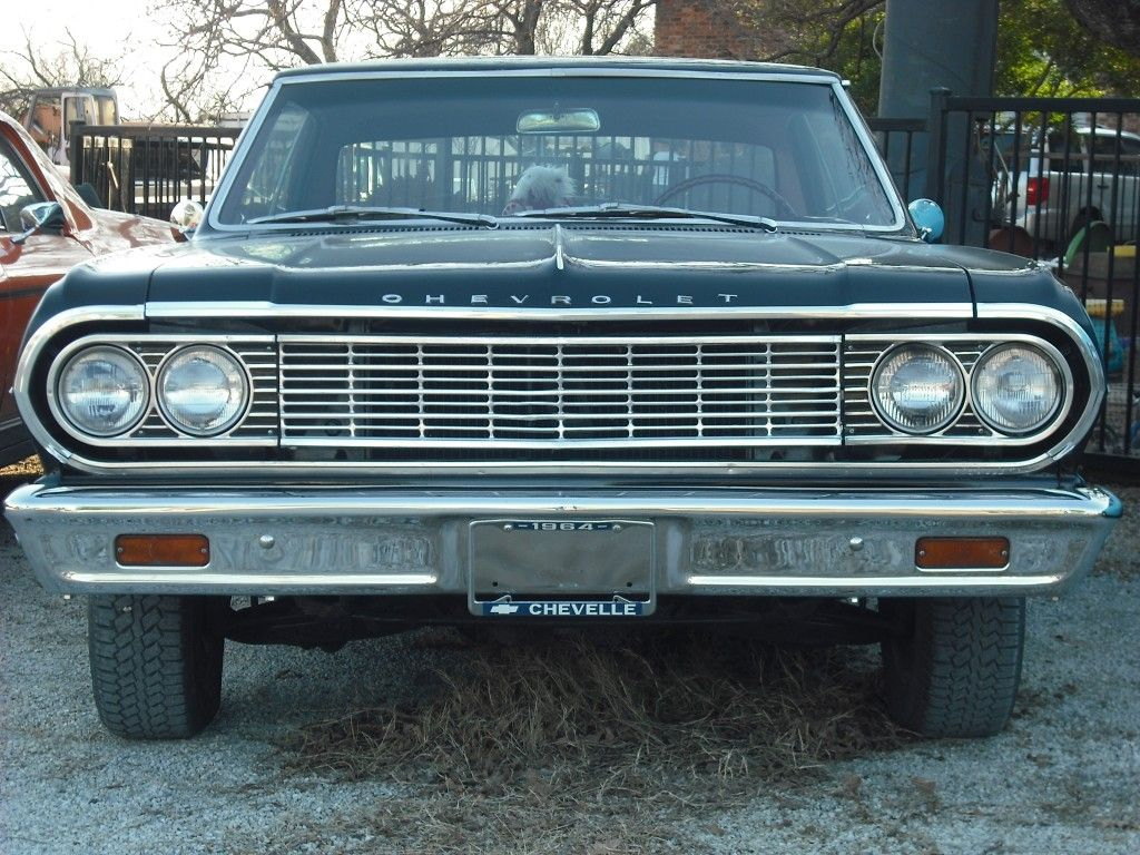 1964 chevrolet chevelle for sale,cars online,auto for sale,car ads ...