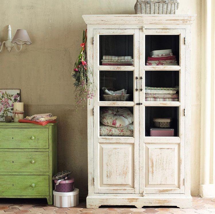 Dekorasyon bir tutkudur Sweet Home Pinterest Shelving decor - Ebay Kleinanzeigen Küchenschrank