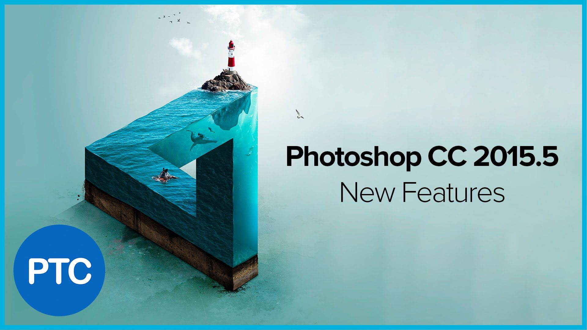 Photoshop cc tutorials showing you all the new features if you photoshop cc tutorials showing you all the new features if you have any questions please baditri Choice Image