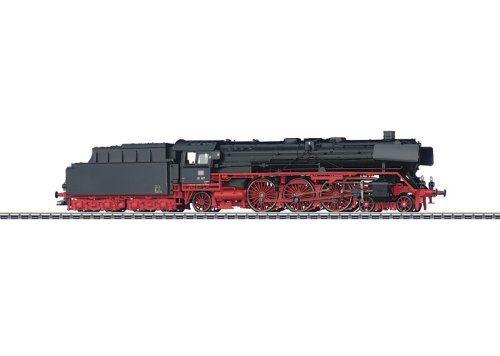 T22022 Märklin Trix H0 Schlepptender
