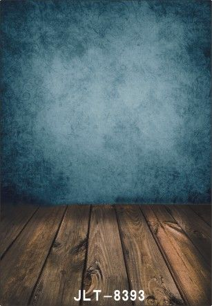 digital photography backgrounds
