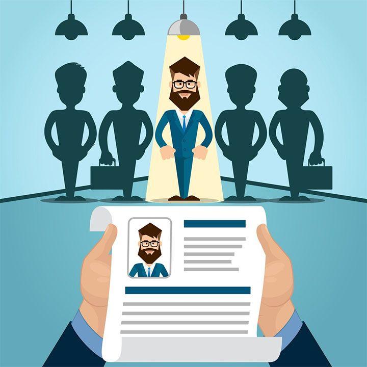 Job Analysis Interview  Part  HttpsMohamedSabryComBlog