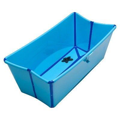 Stokke LLC® FlexiBath - Blue : Target