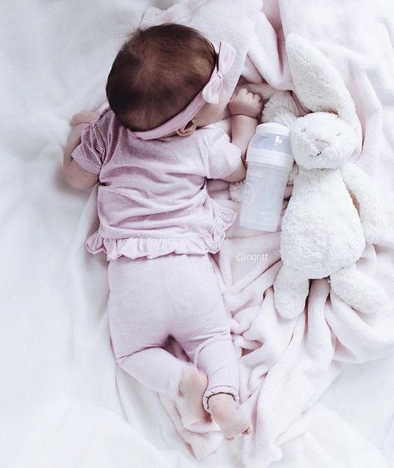 @club31women #motherhood   Cute baby pictures, Baby ...