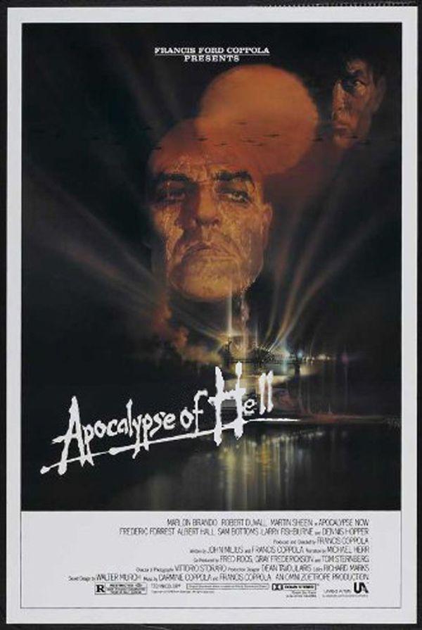 Gute Apokalypse Filme