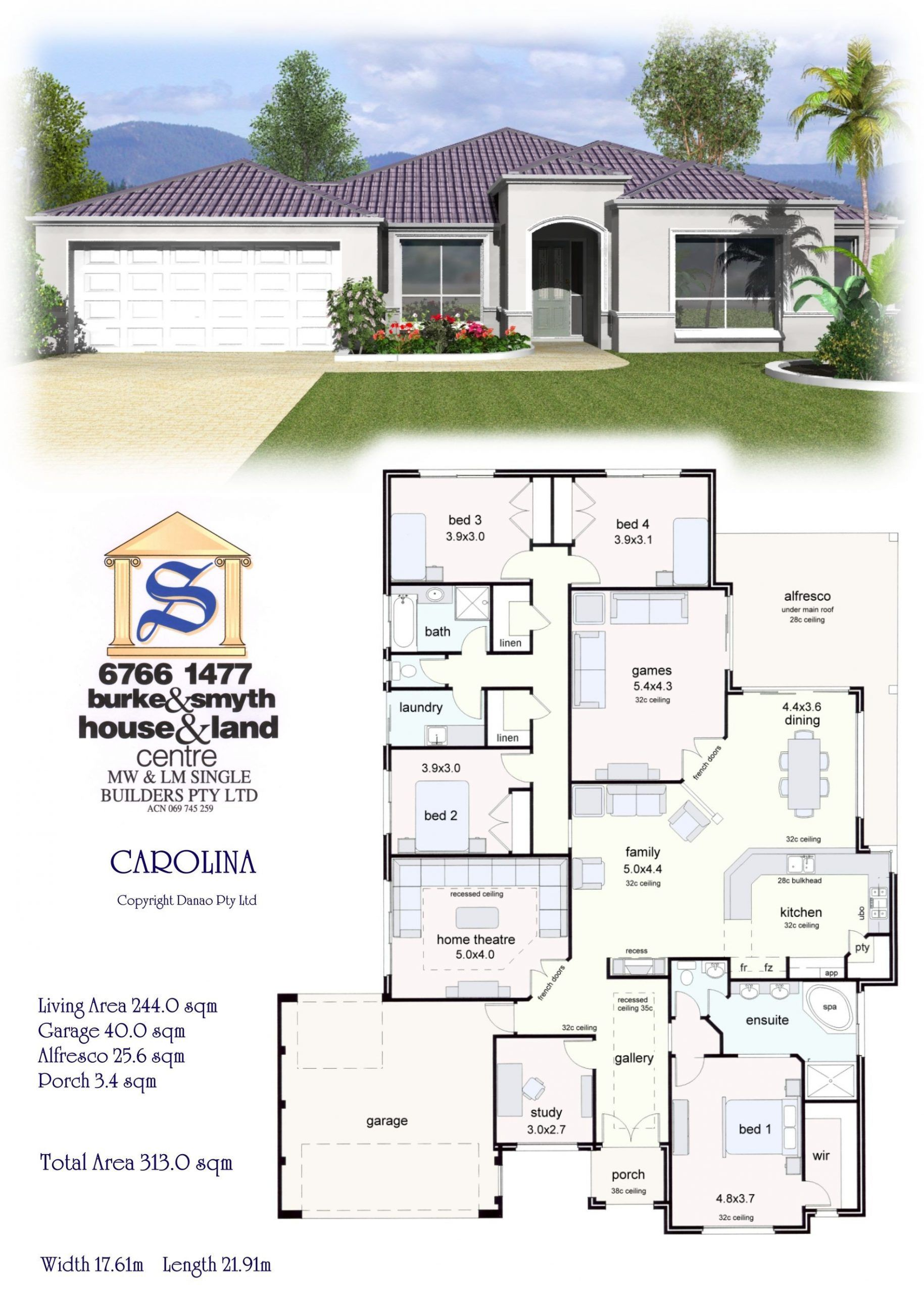 Low Income House Plans 2021 Dream House Plans House Plan Gallery Model House Plan