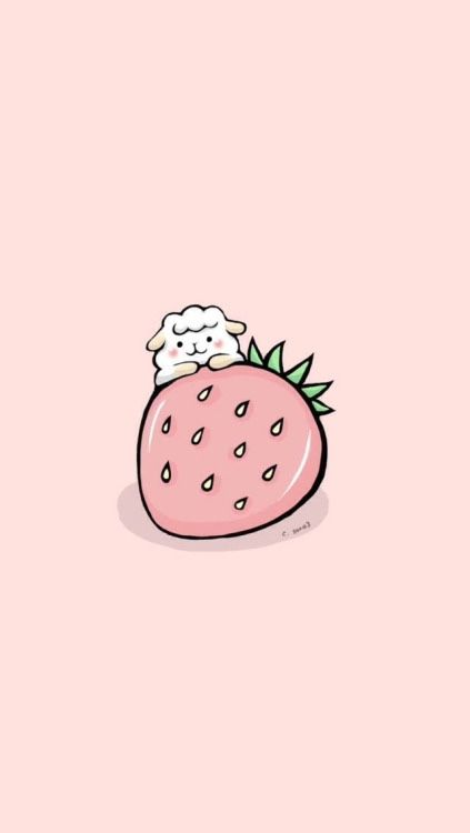 Unduh 88 Wallpaper Tumblr Kawaii Gratis Terbaru