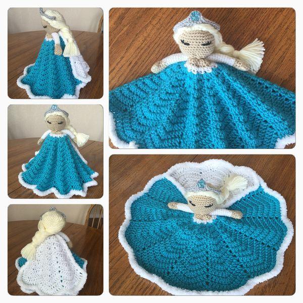 6ddf08637d04347c4b8d2d8fc05e3ff8.jpg 600×600 pixels | Crochet ...