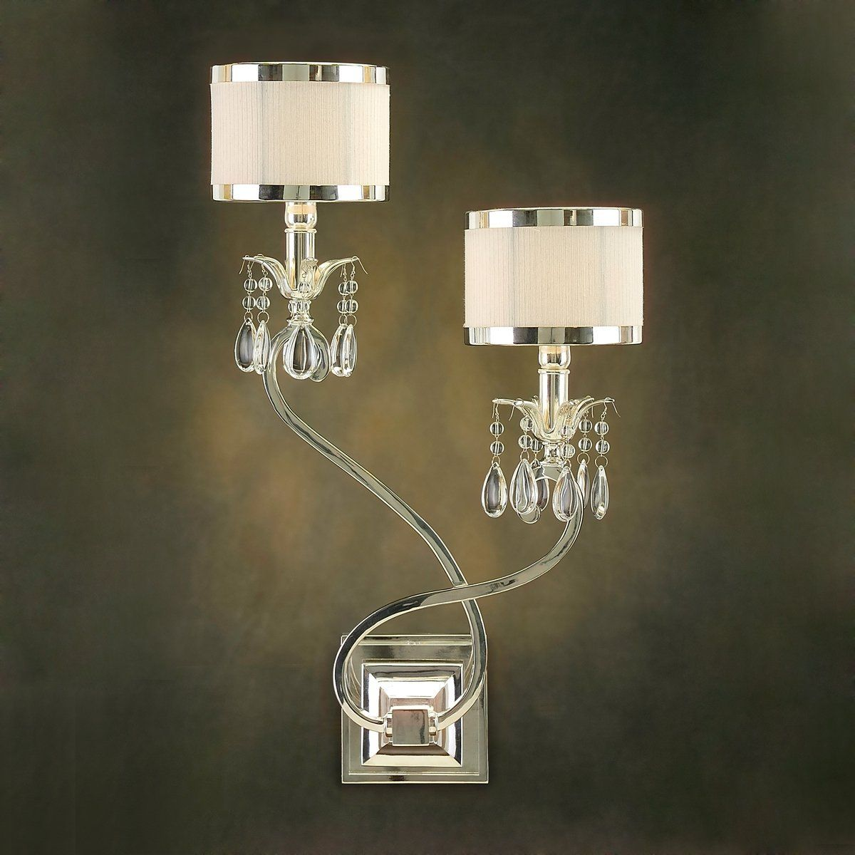 wall sconces lighting and modern wall lamp for home interior lights