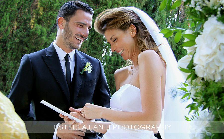 Matrimonio Bosco Toscana : Juventus bonucci calciatori modelle vip matrimonio