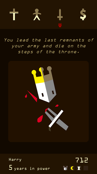 Pin by SeKaiNoost Mod Apk on apk Reign, Games, App