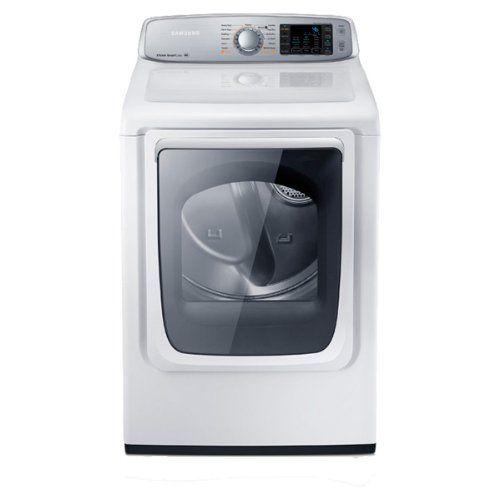 Pin Oleh Ray Di Washing Machines