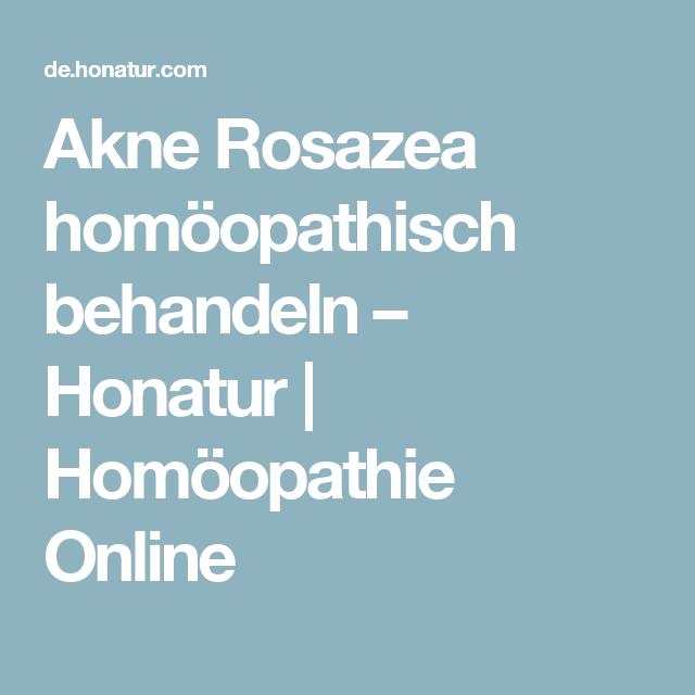akne wechseljahre homöopathie