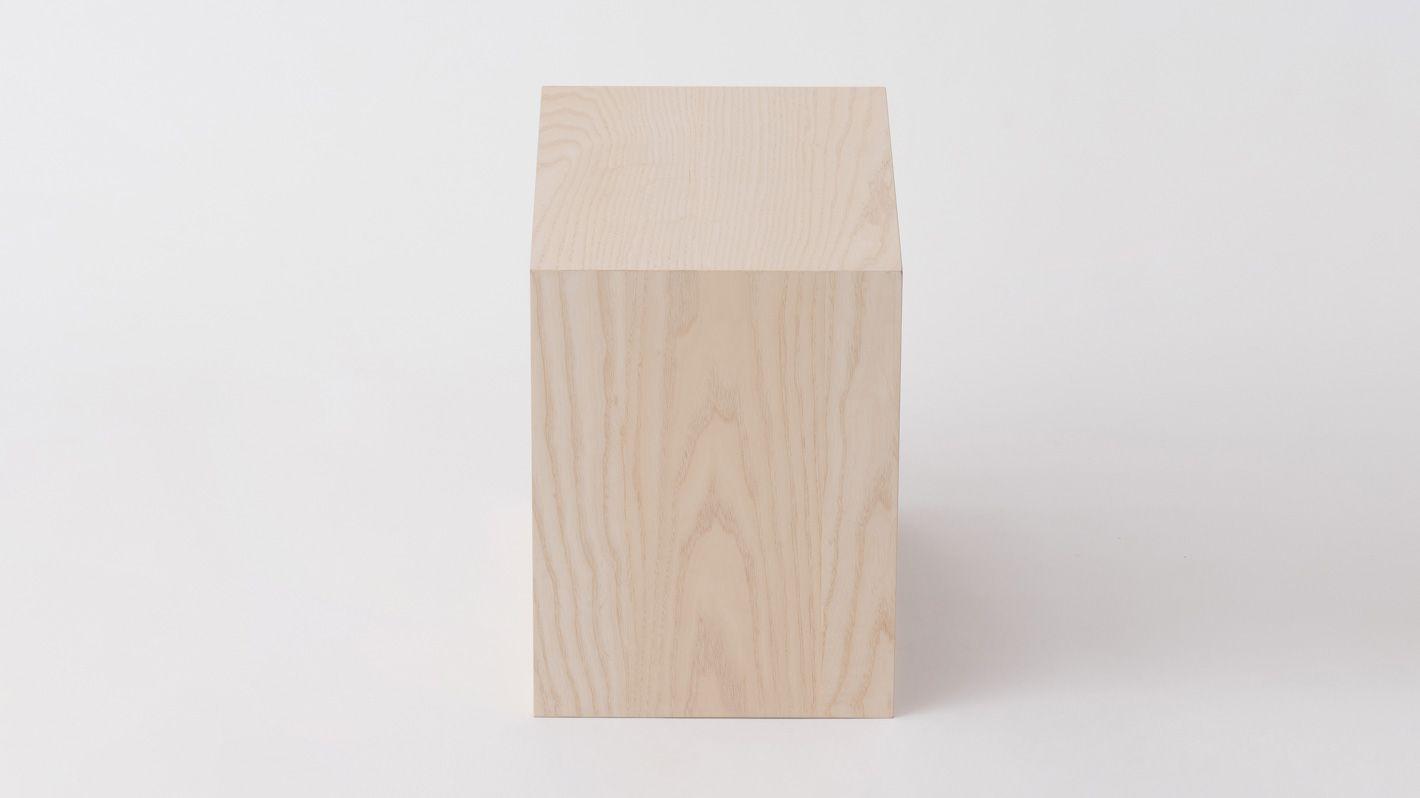 Tobi modbox medium eq ca eq collection pinterest medium
