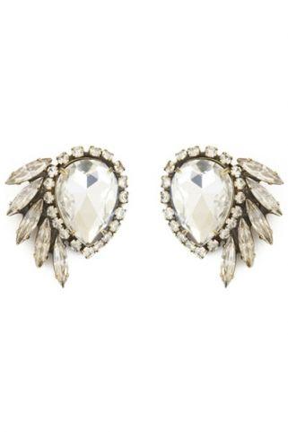 Loren Hope Sarra Earrings