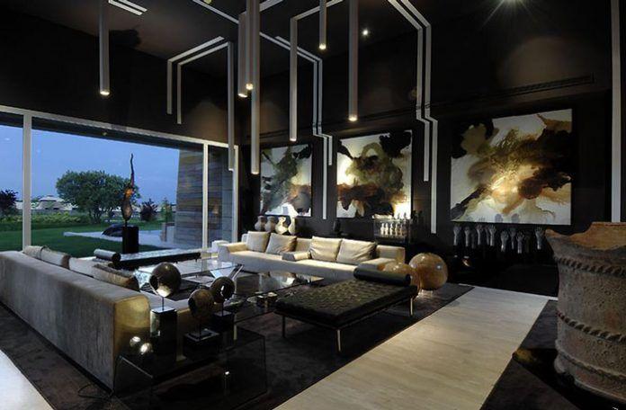 /deco-maison-moderne-interieur/deco-maison-moderne-interieur-30
