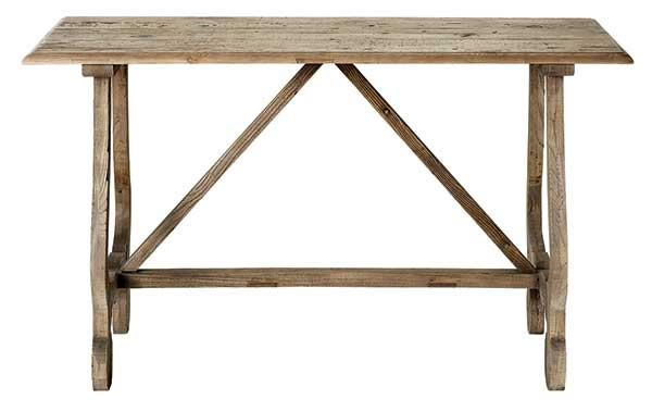 Perfect Pieces: Occasional Tables