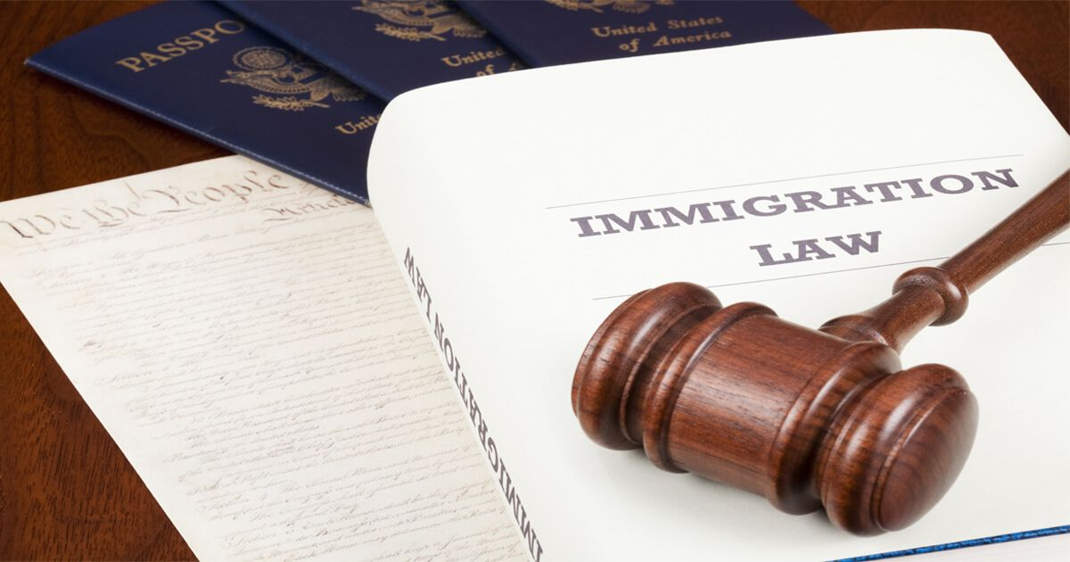 Federal Judge Endangers Texas With Sanctuary Ruling