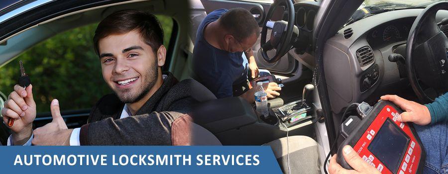 247 365 automotive locksmith services https