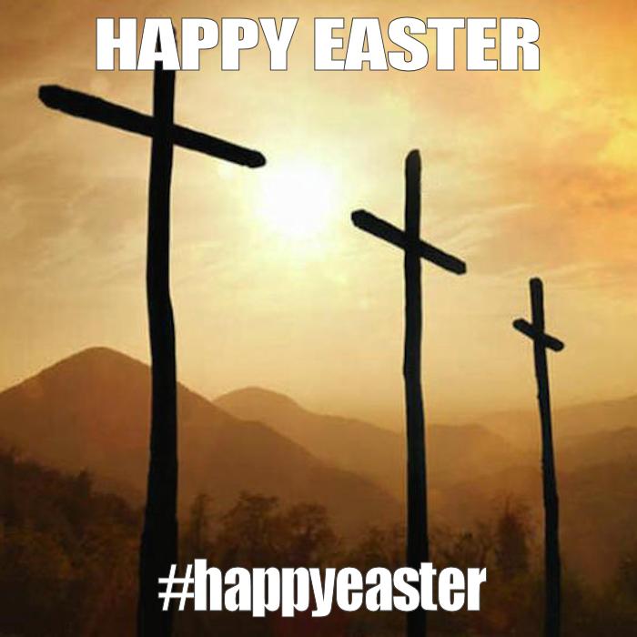 April 20, 2014 - Easter