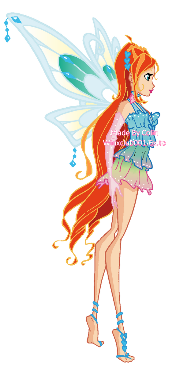 Google Image Result for http://fc04.deviantart.net/fs71/f/2010/086/d/b/Bloom_Enchantix_by_Winxclub001.png