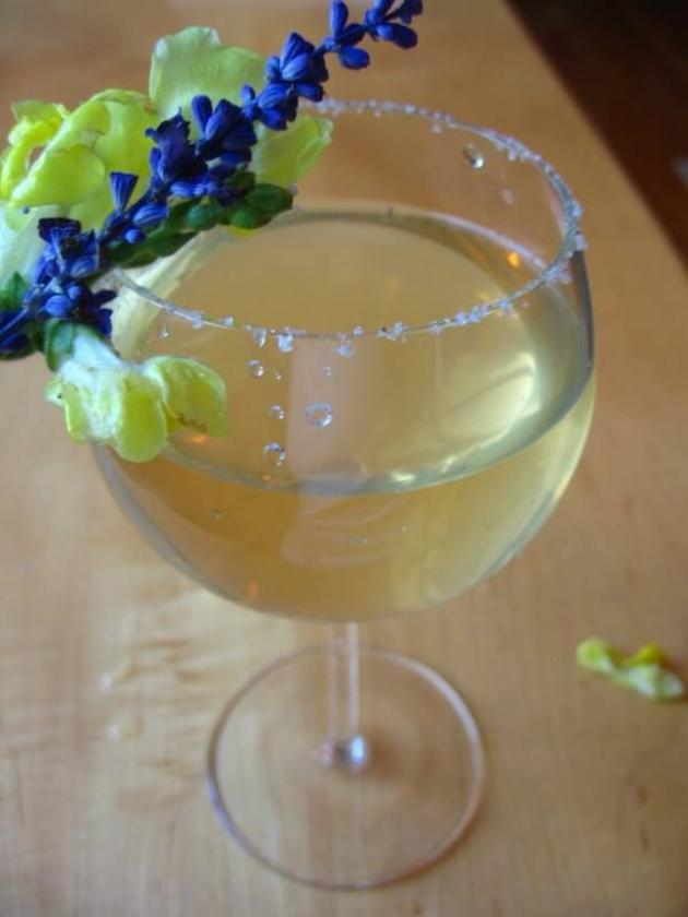 Apple Cider Vinegar Tonic Detox Tonic ACV We will be
