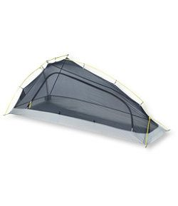 #LLBean Microlight FS 1-Person Tent  sc 1 st  Pinterest & LLBean: Microlight FS 1-Person Tent | Lighten Up! | Pinterest | Tents