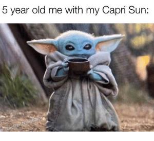 Via Me Me Yoda Images Yoda Meme Yoda Wallpaper