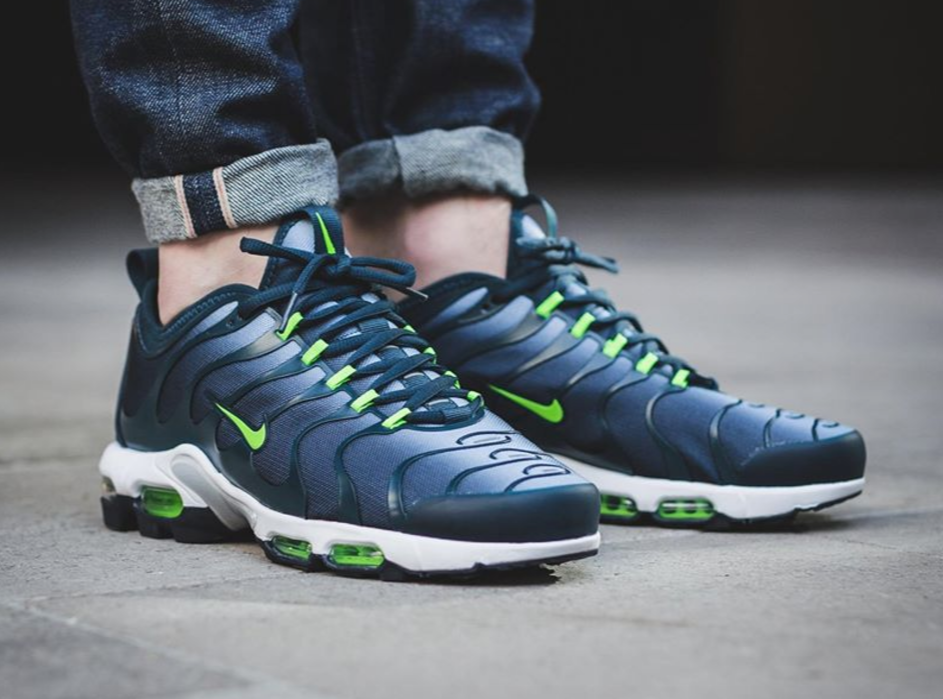 nike air tn ultra