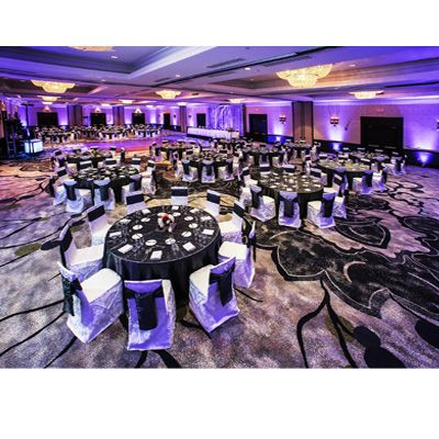 Milwaukee Marriott West Beautiful Wedding Reception Marriott Wedding Reception Venues