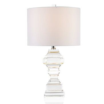 Spencer Table Lamp By Z Gallerie In 2019 You Light My