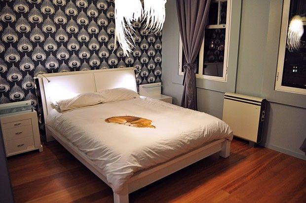 Melhores hostels (Foto: Divulgação)
