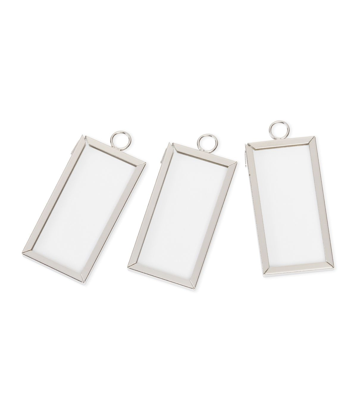 Perfect Mini Silver Frames Gift - Picture Frame Ideas ...