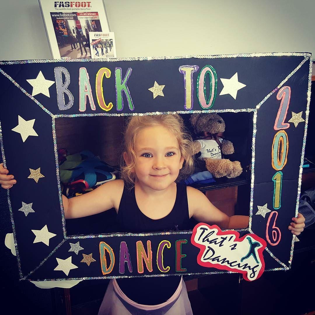 First day of dance #dancer #ballet #tap #dancemom #momlife #zaydajewell #lovethiskid #thatsdancing #instapic #love