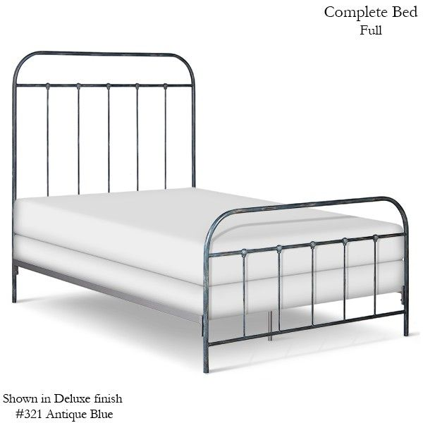 Standard Bed With Images Bed Furniture Home Decor