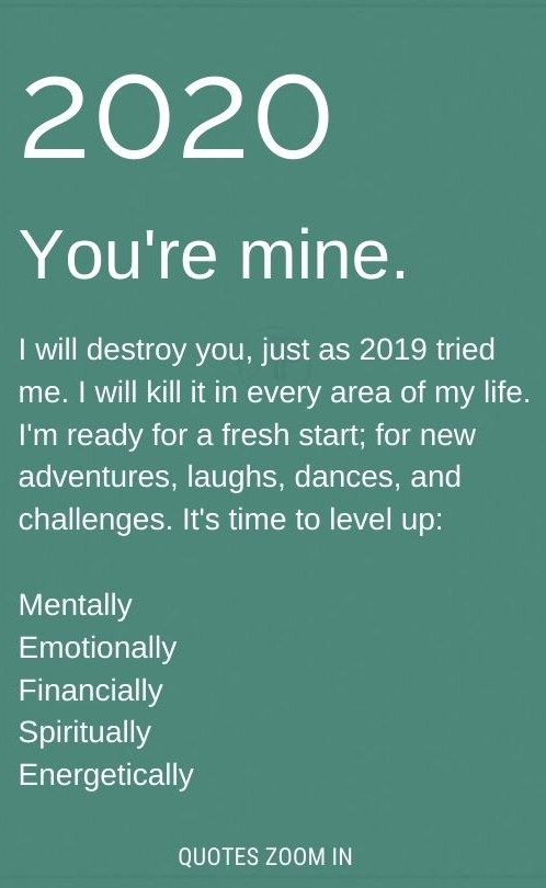 Happy New Year Goals Wishes 2020 For Friends And Family Quotes About New Year Happy New Year Quotes New Year Resolution Quotes