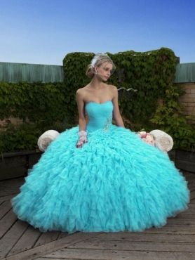 Quinceanera Dress #26727 | Wedding, House and Wedding dressses