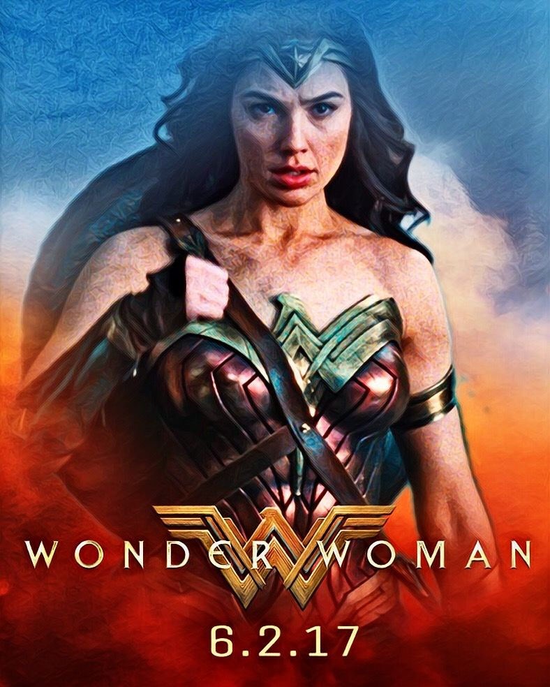 Laked At Hd Movie Watch Wonder Woman 2017 Now Onlne Free Best Movie